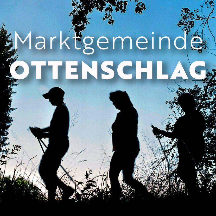 Marktgemeinde Ottenschlag