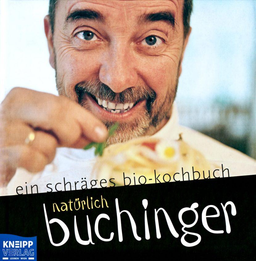 Manfred Buchinger